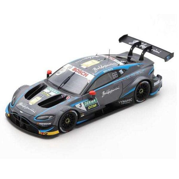 Spark Aston Martin Vantage